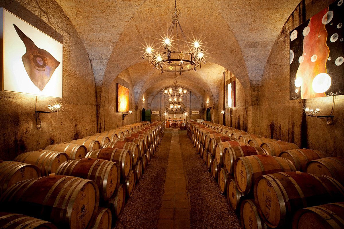 Experience A Cape Town Wine Tour South Africa Art Of Safari