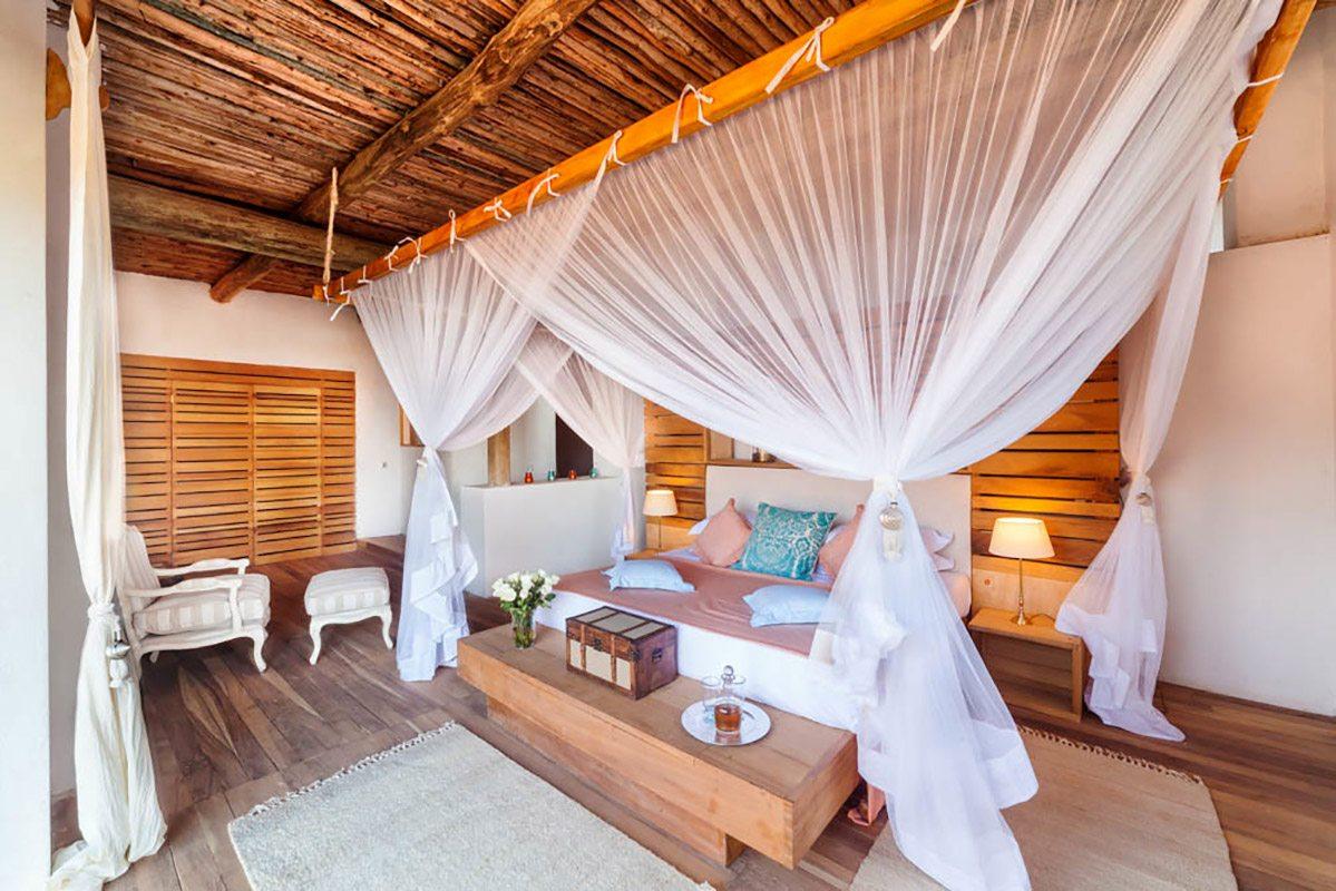 Ocean Spa Lodge4