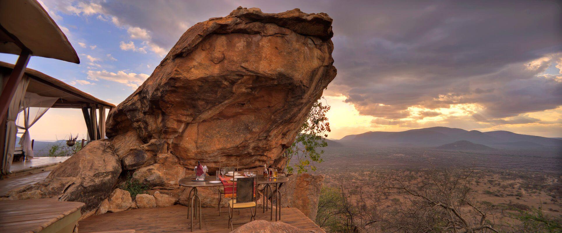 Kenya_CentralSamburu_SaruniSamburu_Villa5 Private Dining