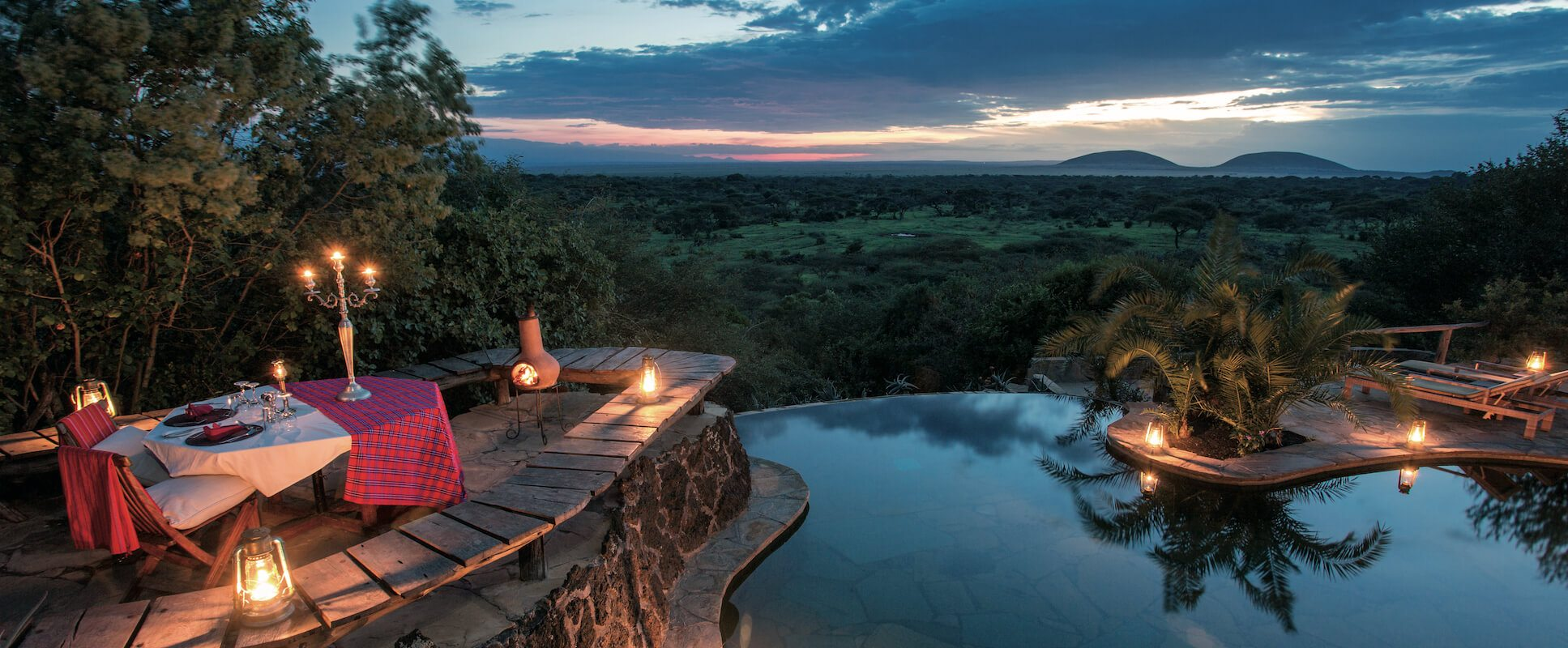 Kenya_SouthEastChyuluHills_Great Plains OlDonyo_Private Dining
