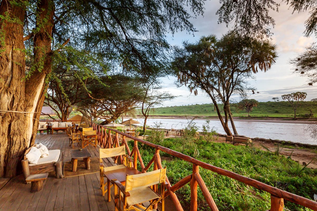 Kenya Classic Affordable Safari